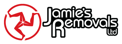 Jamie's Removals